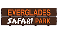 everglades-safari-logo