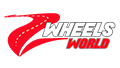 twowheelsworld-logo